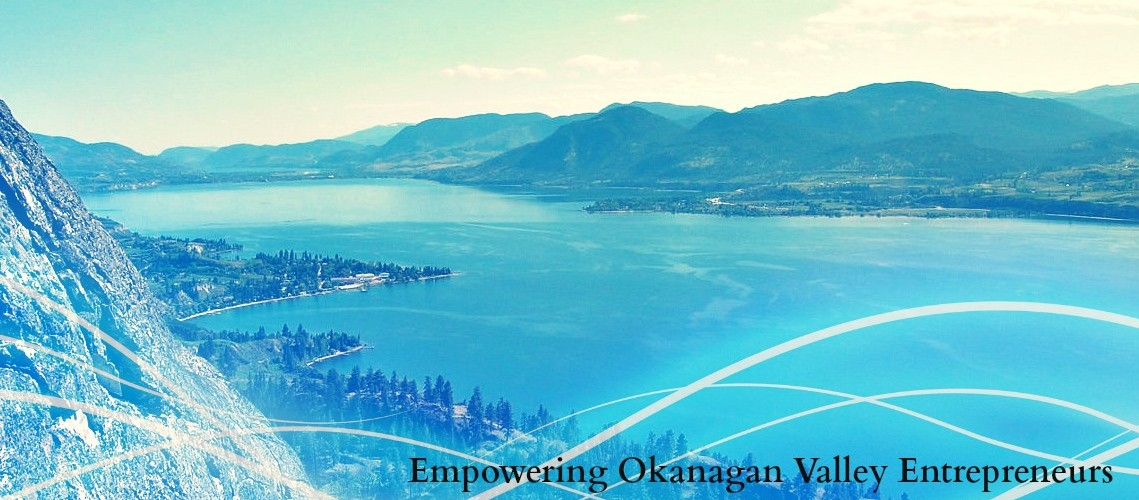 Venture Okanagan